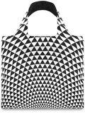Loqi PO.PR Design-Einkaufstasche Pop, Prism