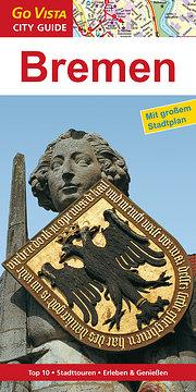 Go Vista Bremen