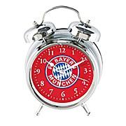Soundwecker Glocken FC Bayern München