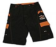 """Beach-Shorts """"Die Wilden Kerle"""" Größe: 152"""